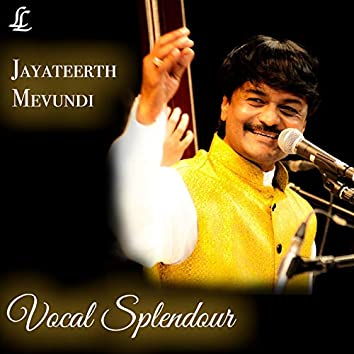 Vocal Splendour
