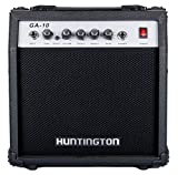 Huntington Acoustic Guitar Amplifier (AMP-G10)
