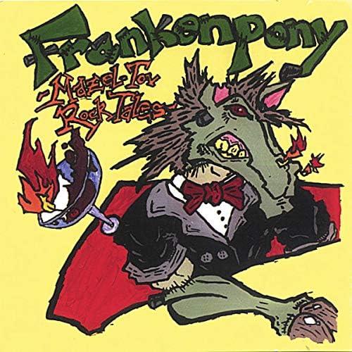 Frankenpony