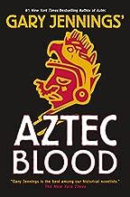 Aztec Blood