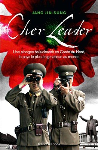 Cher Leader