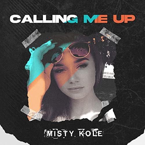Misty Kole
