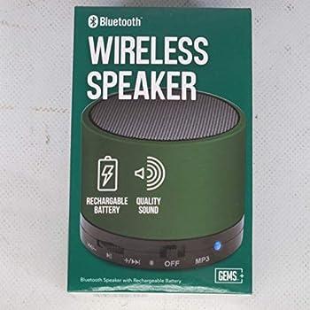 Best gem speaker Reviews
