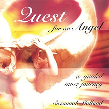 Quest for An Angel