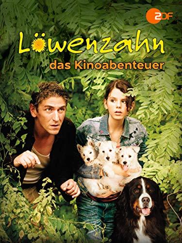 Löwenzahn: Das Kinoabenteuer