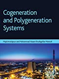 Cogeneration and Polygeneration Systems (English Edition)
