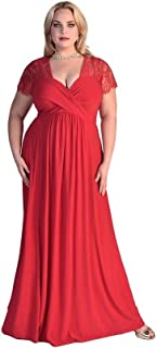 Vestidos XXL Tallas Grandes Plus Ropa De Moda para Mujer Sexys Casuales Largos De Fiesta Elegantes Negros Rojos VE0065