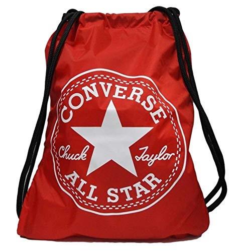 All_Star Core Big Logo Sac à dos, rouge, Taille unique