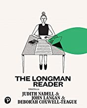 Best longman reader 12th edition Reviews