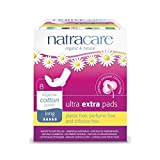 Natracare Pantyliners