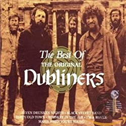 The Best Of The Original Dubliners