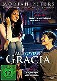 Bilder : Alles wegen Gracia - Kinofassung