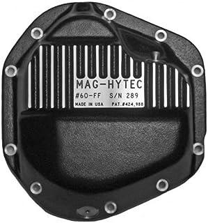 MAG HYTEC 60FF