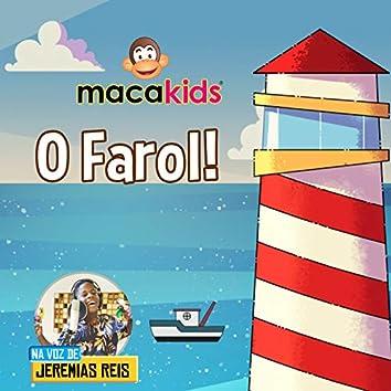 O Farol !