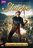 Sharpe: Season One (DVD)
