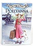 Pollyanna Book and Charm (Charming Classics)