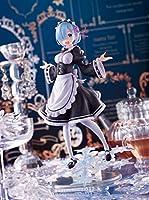 Re:ゼロから始める異世界生活 AMPレムフィギュア Winter Maid ver.