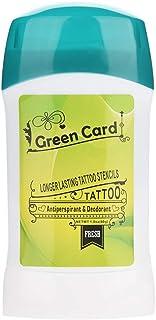 51g Professional Tattoo Transfer Soap, Tattoo Transfer Gel, Stencil Primer Tattoo Material, Formula Professional Tattoo Tr...