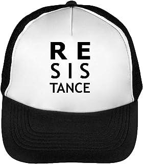 acquistare disponibilità nel Regno Unito scegli genuino Amazon.it: swag cappello - Abbigliamento specifico ...