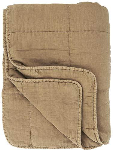 Tagesdecke Quilt aus Baumwolle
