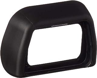 Sony Eye Piece Cup do FDA-EV1S Wizjer FDAEP10