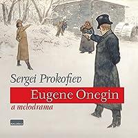 Prokofiev:Eugene Onegin
