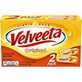 Velveeta cheese is ideal for making dips and sauces Use Velveeta to create a variety of cheesy recipes Liquid gold texture and creamy consistency