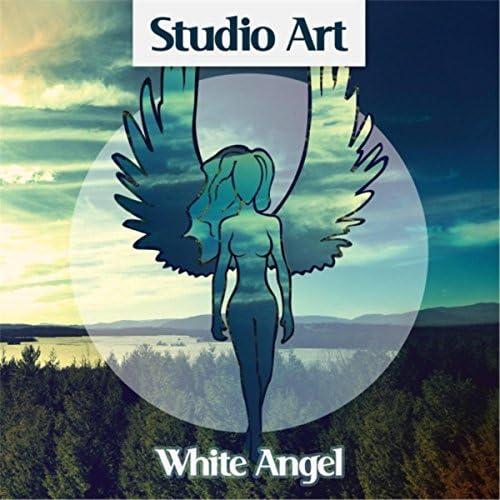 Studio Art & Joel R. Solis