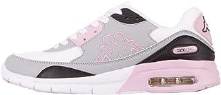 Kappa Unisex Harlem Ii Tc Sneaker