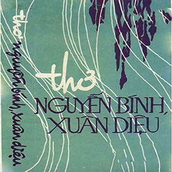 Thơ Nguyễn Bính - Xuân Diệu