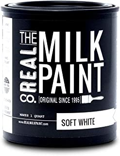 Best the real milk paint co Reviews