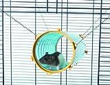 Savic Tube Géant pour Petit Animal 11 x 31 cm