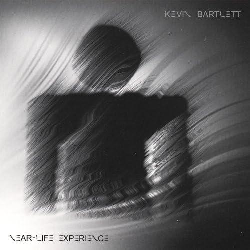 Kevin Bartlett