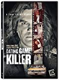 Dating Game Killer [Edizione: Stati Uniti]