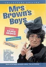 Mrs Brown's Boys - Part 1 [DVD]