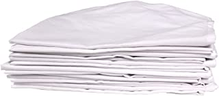 Best daycare cot sheets target Reviews