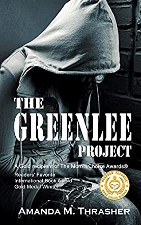 The Greenlee Project