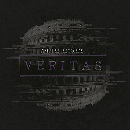 Ampire Records