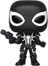 Funko Pop Marvel 507 Agent Venom Pib Exclusive