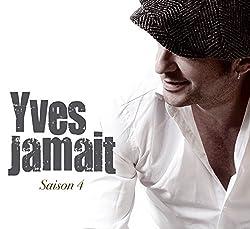 Yves Jamait - Saison 4 (1 CD)