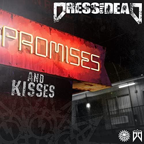 Dress the Dead
