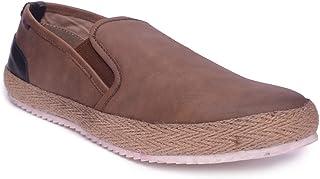 Buckaroo HAMBLIN Shoes