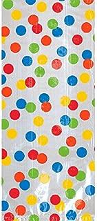 Best polka dot loot bags Reviews
