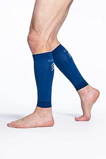 sigvaris stockings varicose veins