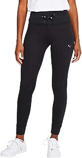 Womens Active Jogger Leggings
