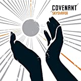 Skyshaper - Covenant