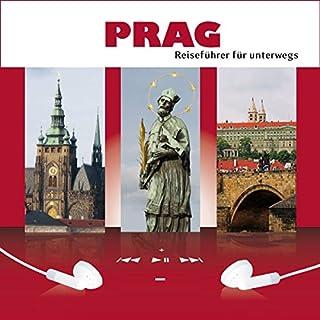 Prag                   Autor:                                                                                                                                 Sylvia Frenzel                               Sprecher:                                                                                                                                 Daniel Finger                      Spieldauer: 32 Min.     10 Bewertungen     Gesamt 3,3