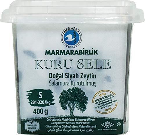 türkische oliven lidl