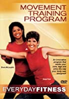 Everyday Fitness: Movement Training Program