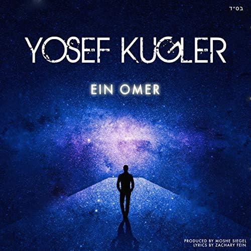 Yosef Kugler
